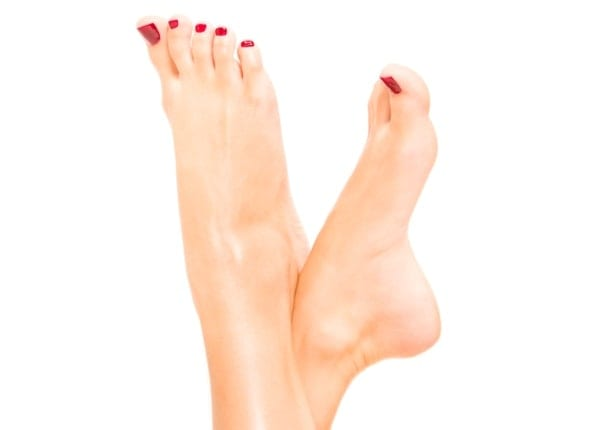 Foot Surgery Miami