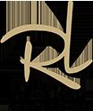 foot-clr-logo