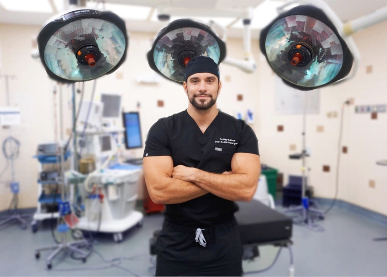 meet-dr-ray-lopez