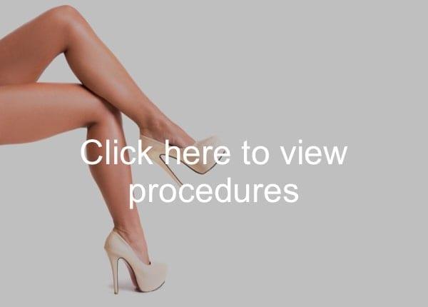 procedures-4