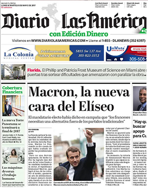 Diario-Las-Americas-cover