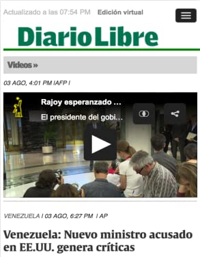 Diario-Libre