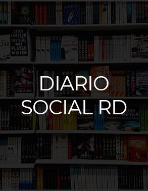 Diario-Social-Rd