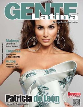 Gentelatina-Cover