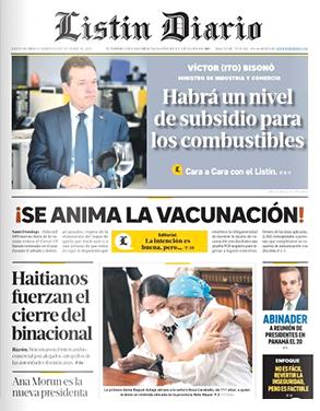 Listin-Diario
