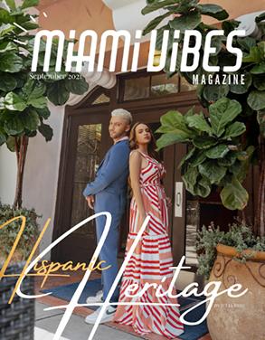 Miami-Vibes-Cover