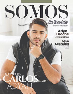 Somos-La-Revista-Cover