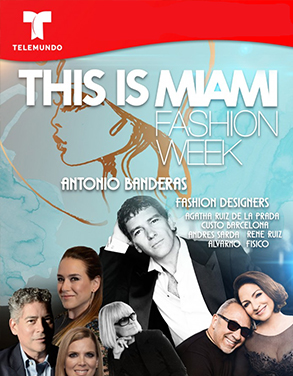 Telemundo-Cover